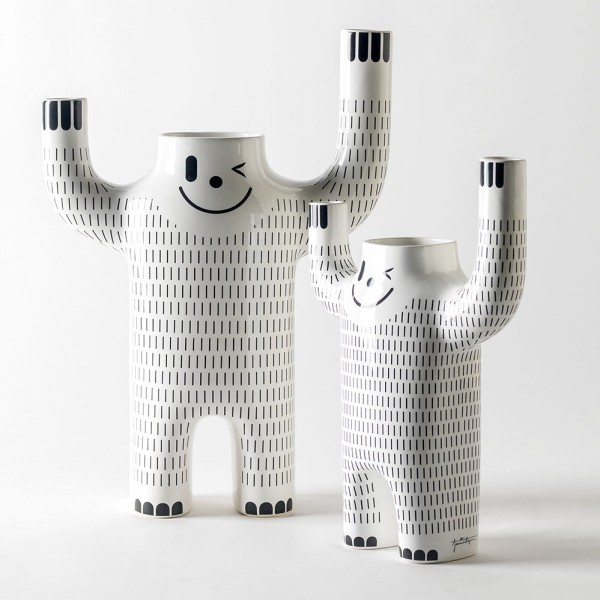 Happy-Yeti-Vase-Jaime-Hayon-bd-Barcelona
