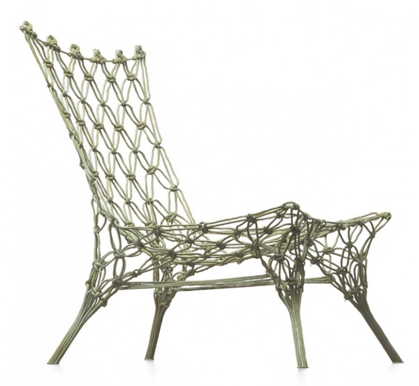Knotted-Chair-Marcel-Wanders-Cappellini
