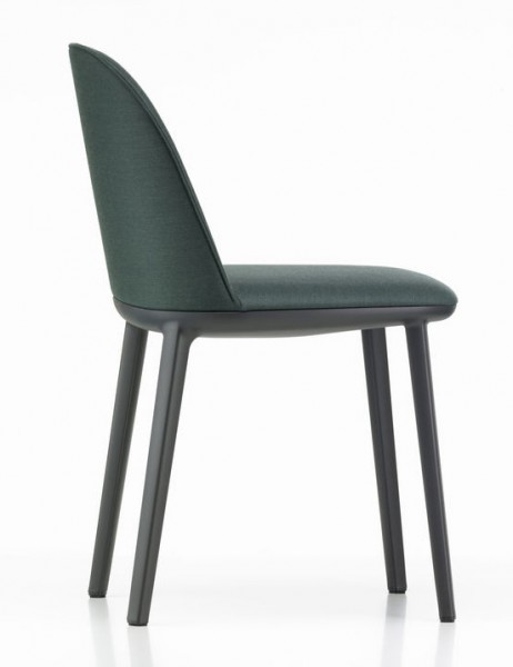 Vitra-Softshell-side-Chair