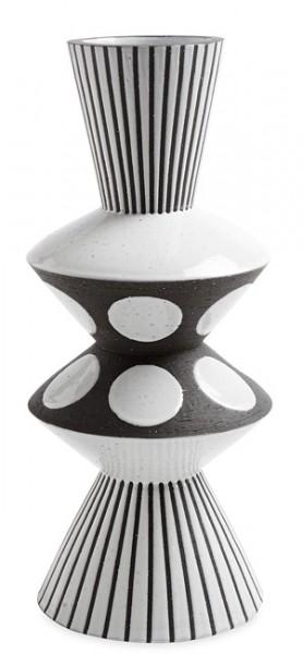 Palm-Springs-Bow-Tie-Vase-Jonathan-Adler