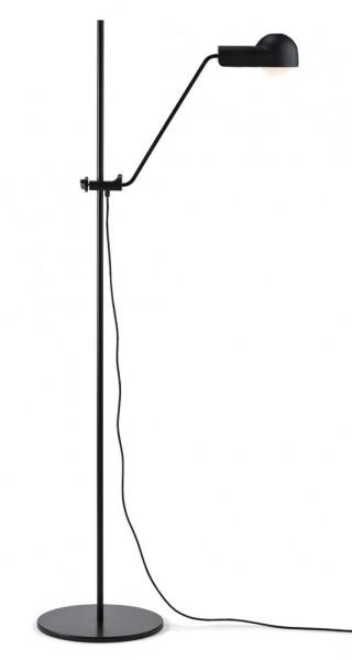 domo-karakter-joe-colombo