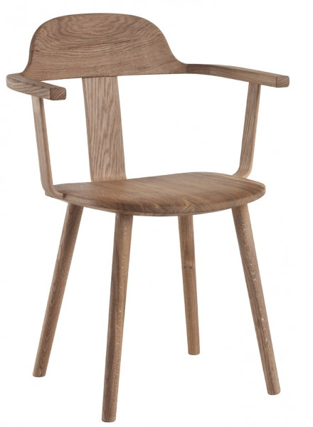 sture-arm-chair-Stolab