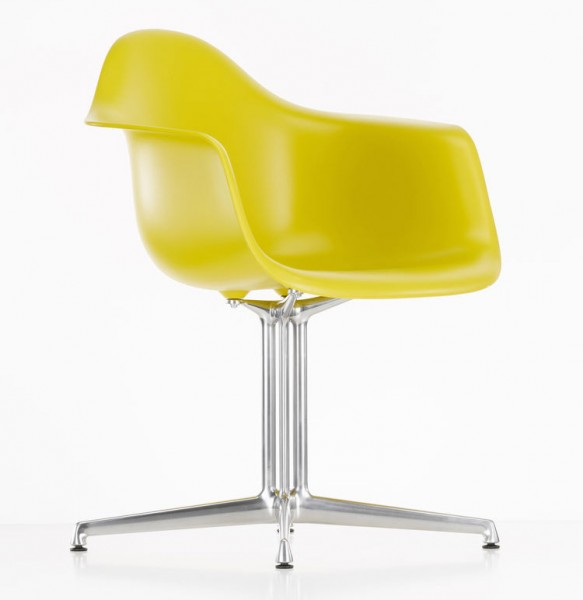Vitra-Eames-Plastic-Arm-Chair-DAL