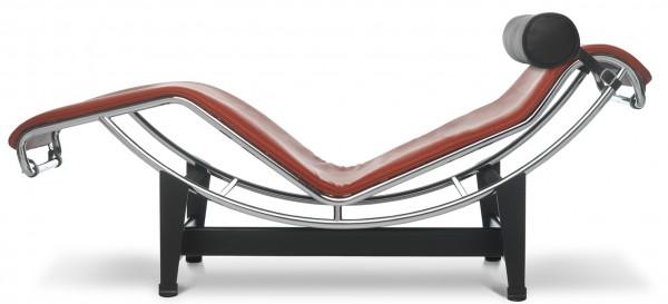 LC4-Liege-Le-orbusier-cassina