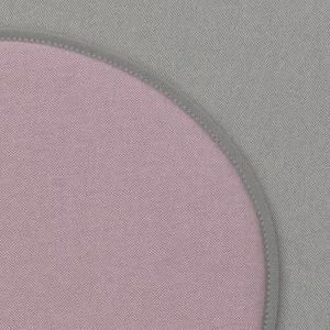 Seat Dot 4