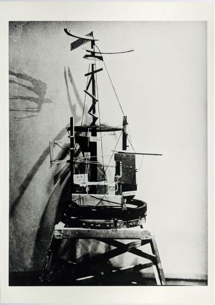 Bauhaus-foto-franz-ehrlich