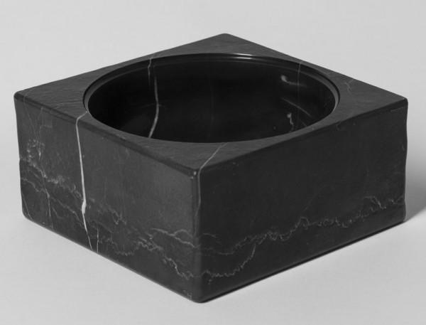 PK-Bowl-Marmor-Kjaerholm-Architectmade