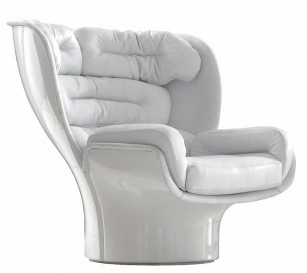 Elda-Chair-Joe-Colombo