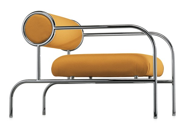 Sofa-with-Arms-Kommode-Shiro-Kuramata-Cappellini
