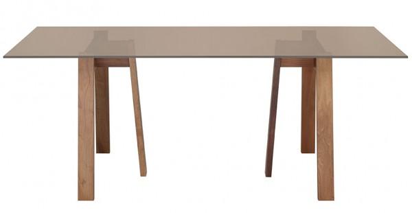 e15-Basis-Tisch-David-Chipperfield