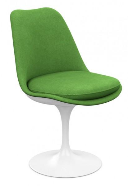 Knoll-Saarinen-Tulip-Chair-Knoll-Saarinen-Tulpenstuhl