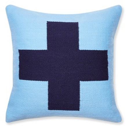 Pillow-Pop-Cross-Jonathan-Adler