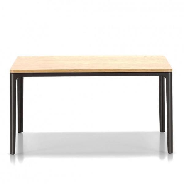 Vitra-Jasper-Morrison-Plate-Table