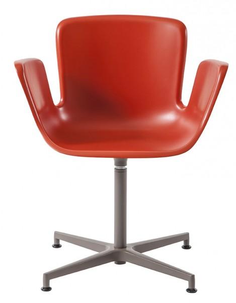 Cappellini-juli-plastic-chair-Werner-Aisslinger