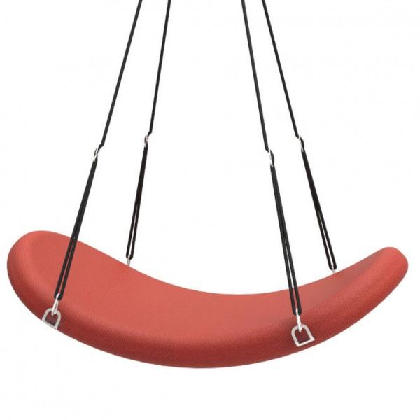 Verner-Panton-Flying-chair-Verpan