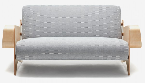 Marcel-Breuer-sofa-Isokon