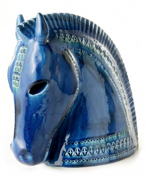 Rimini-blu-pferdekopf-bitossi