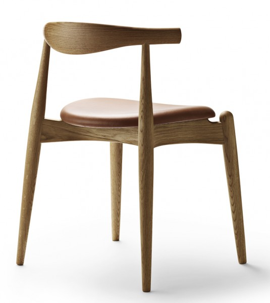 Hans-Wegner-CH20-Elbow-Chair-Carl-hansen