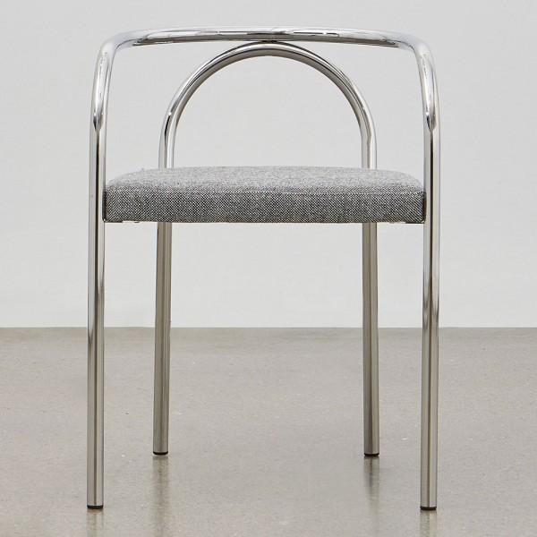 PH Chair (Stoff)