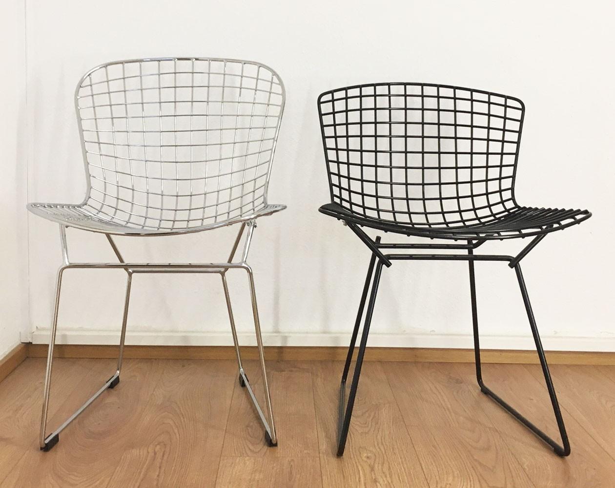 original-bertoia-chair