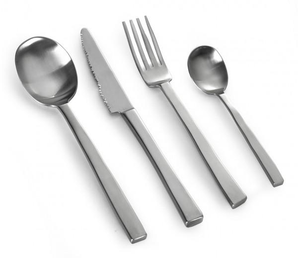 Besteck-Maarten-Baas-valerie-objects