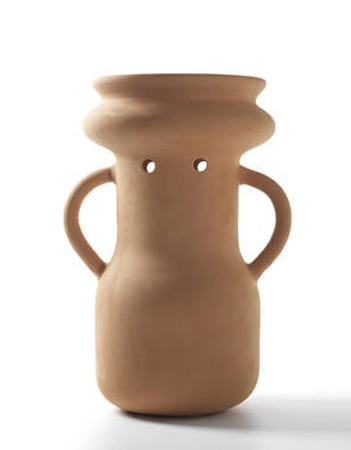Jaime-Hayon-Gardenias-Vase3-Bd-Barcelona