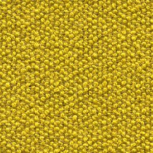 Dumet 11 gelb melange