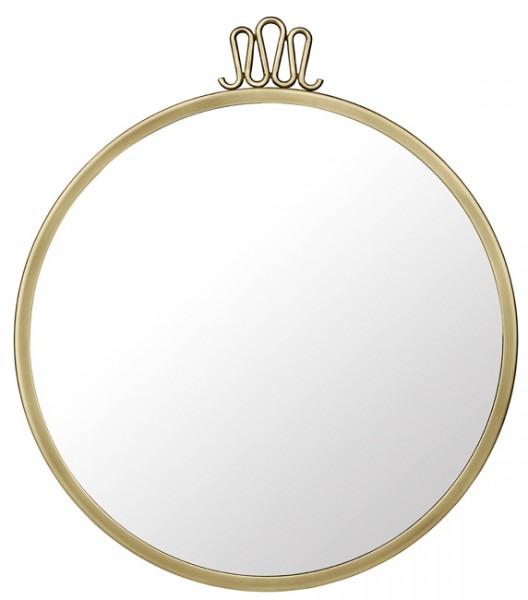 Spiegel-Randaccio-Gio-Ponti-gubi-Spiegel
