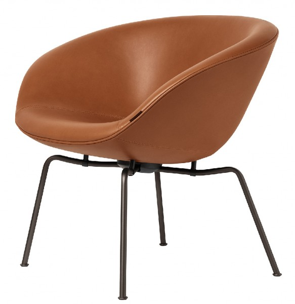 Arne-Jacobsen-pot-chair-fritz-Hansen