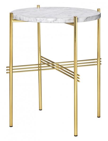 Gubi-tisch-TS-Side-Table-GamFratesi