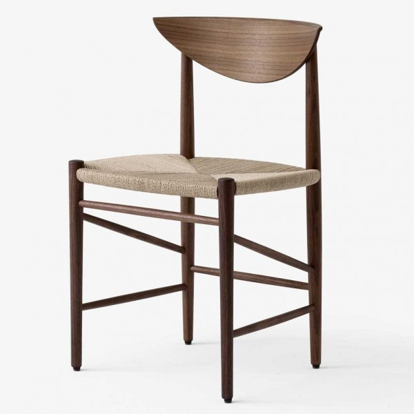 Peter-Hvidt-drawn-chair-&tradition