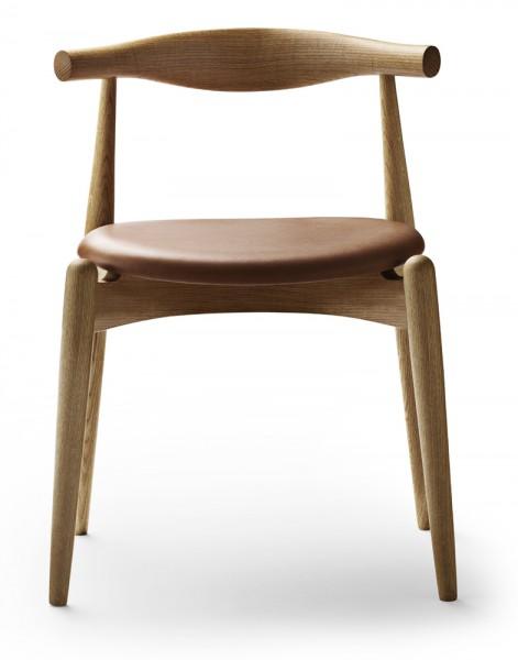 CH20-Elbow-Chair-Carl-hansen