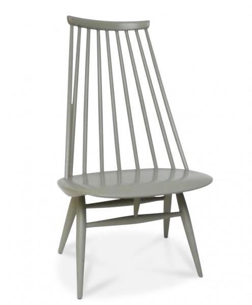 Ilmari-Tapiovaara-Mademoiselle-Chair