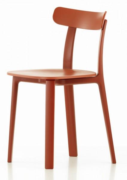 Vitra-APC-All-Plastic-Chair-Jasper-Morrison-Plastic-Chair