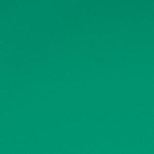 Panthella grün