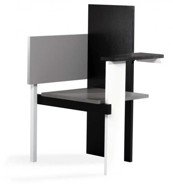 Berliner-Stuhl-Berlin-Chair.Gerrit-Rietveld-Rietveld-Originals
