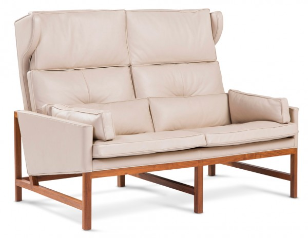 BassamFellows-Sofa-High-Back