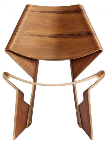 Lange-Production-grete-jalk-GJ-bow-Chair
