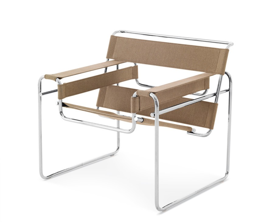 Wassily-Chair_0399frei