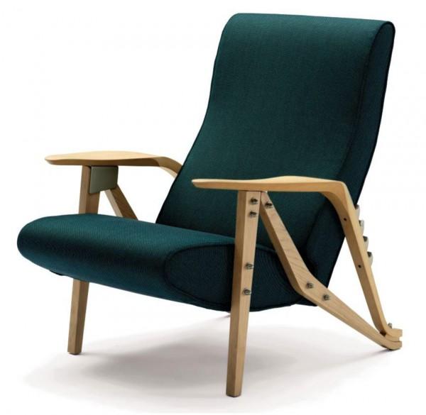 Gilda-Chair-Carlo-Mollino-Zanotta