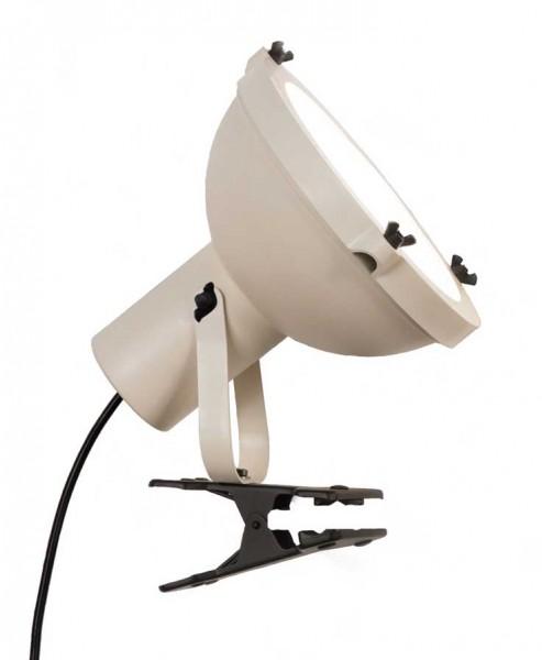 Nemo-Projecteur-165-clip-Le-Corbusier-Nemo