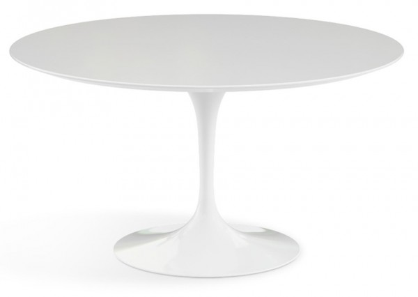 Knoll-International-Saarinen-Esstisch-Eero-Saarinen-Table