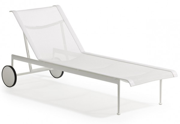 Knoll-International-1966-Gartenliege-Richard-Schultz