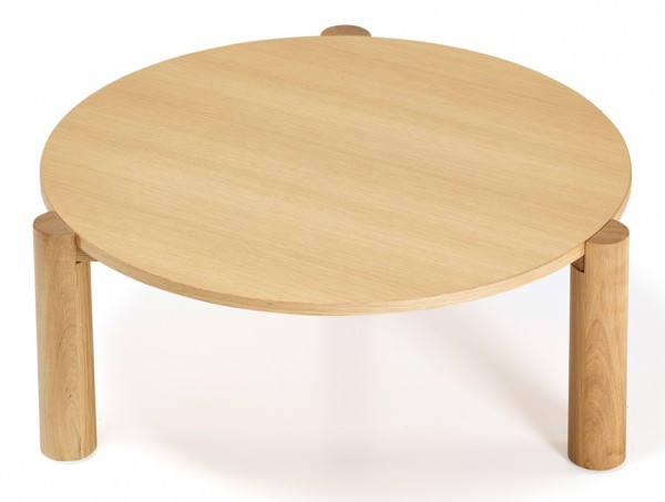 Low-Round-Table-Richard-Neutra-Couchtisch