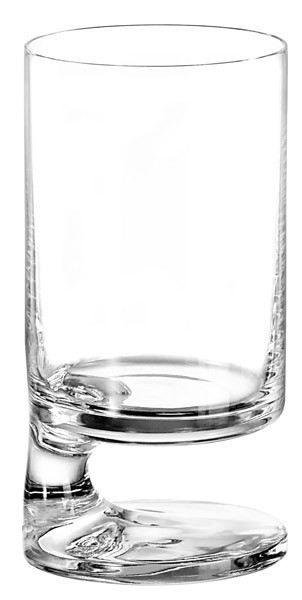 Smoke-Wasserglas-Joe-Colombo-Arnolfo-di-Cambio