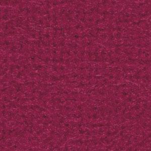 Tonus 654