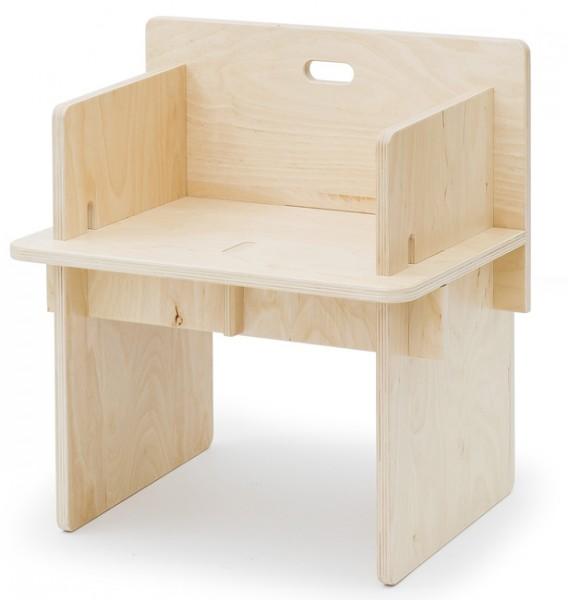 Junior-Arm-Chair-Angelo-Mangiarotti-Metrocs