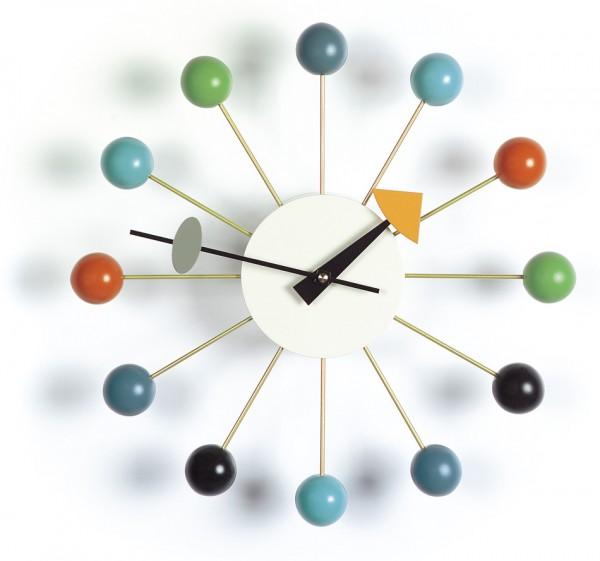 Ball-Clock-George-Nelson-Vitra