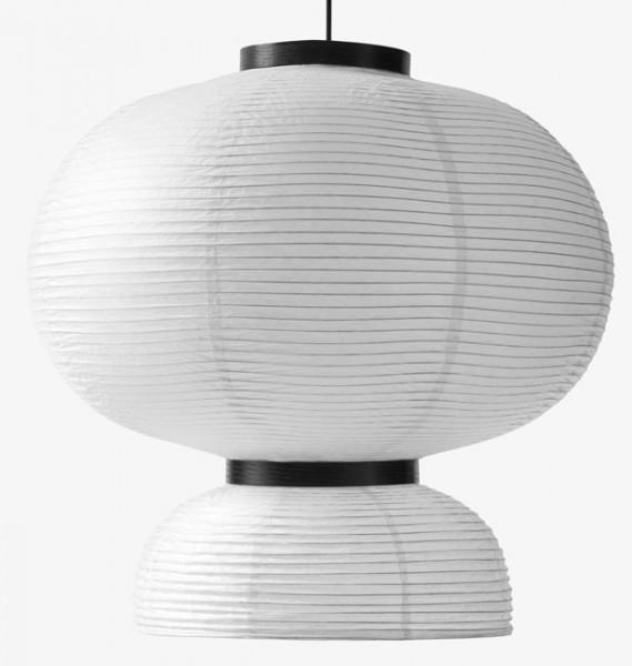 Formakami-lamp-Jaime-Hayon