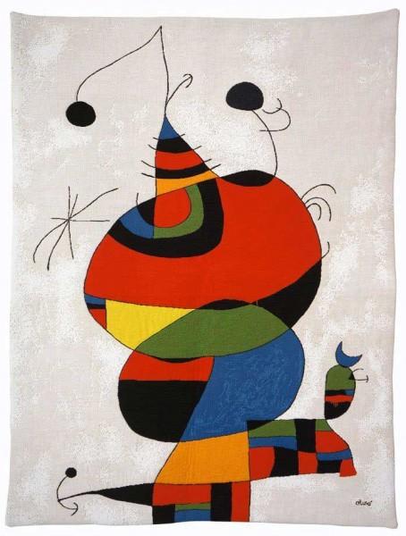 Jules-Pansu-Joan-Miró